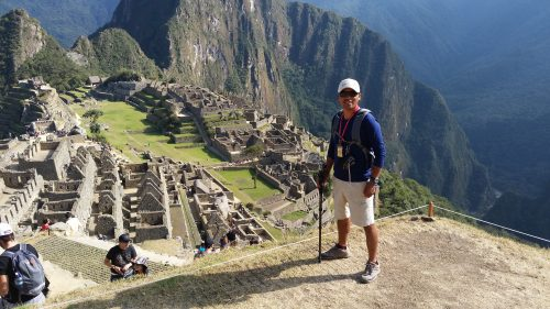 Machu Picchu, Cusco, Peru, Incas, architecture, archaeology